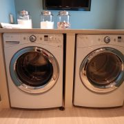 laundry machines for killing lice in your home