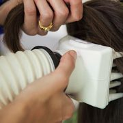 airalle head lice treatment