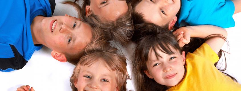 Head Lice Exposure