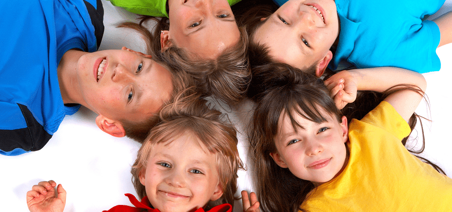 Head Lice Exposure