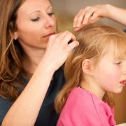 Mobile Lice Treatments - What they Don't Tell You