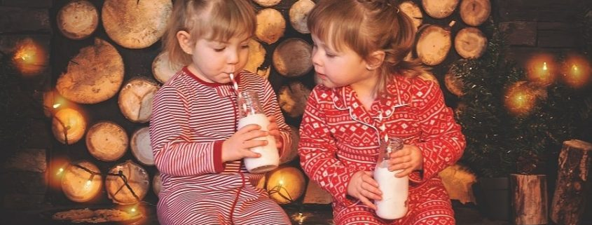 head lice and the holidays