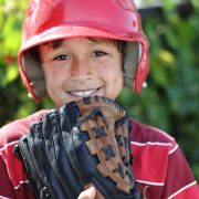 Avoid Catching Lice During the Spring Sports Season.