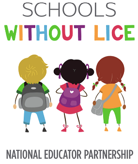 Schools Without Lice.