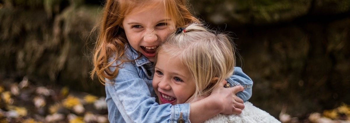 """Why """"Natural"""" Lice Treatment Products Present Risk"""