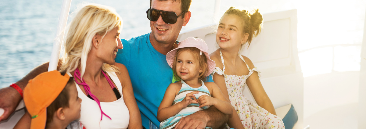 How to Avoid Lice While Traveling This Summer
