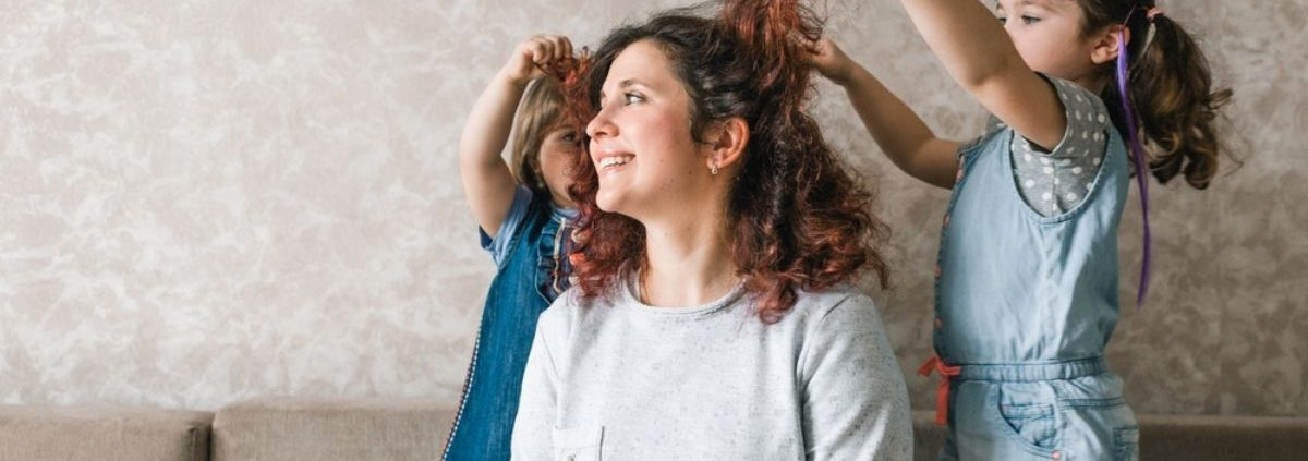 How to Properly Comb for Lice and Nits